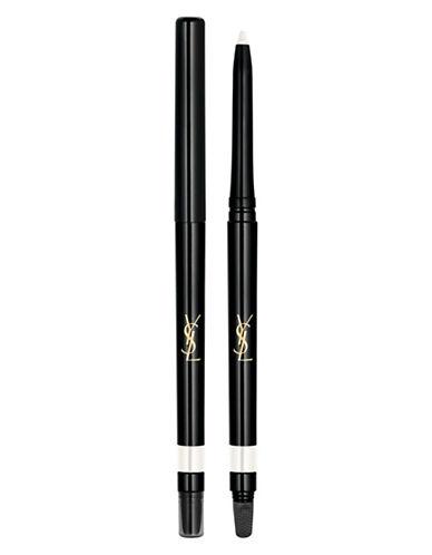 Yves Saint Laurent Dessin Levres Lip Black Styler-BLACK STYLER-One Size