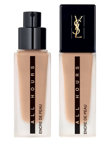 Yves Saint Laurent All Hours Matte Foundation-B30-25 ml