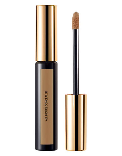 Yves Saint Laurent All Hours Concealer-B6 TOFFEE-One Size