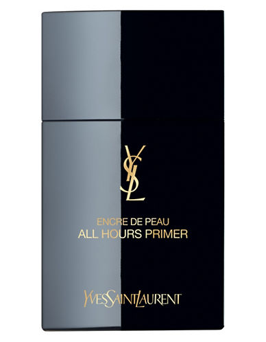 Yves Saint Laurent La Base Primer-BEIGE-40 ml