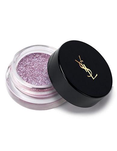 Yves Saint Laurent Couture Hologram Powder-NO COLOR-5 ml