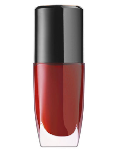Lancôme Le Vernis Nail Varnish-1969 CARDINAL RED-One Size