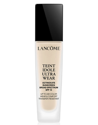 Lancôme Teint Idole Ultra Wear Liquid Foundation-090-30 ml