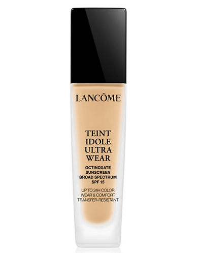 Lancôme Teint Idole Ultra Wear Liquid Foundation-280-30 ml