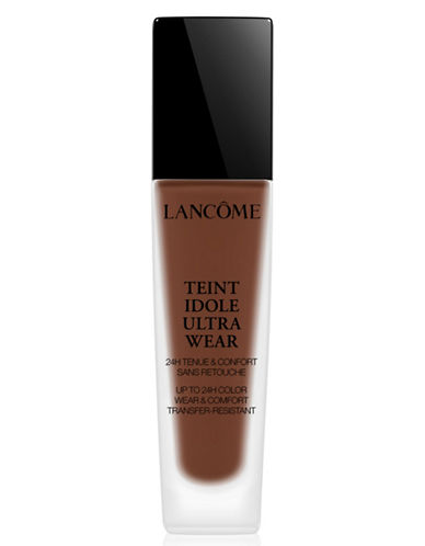 Lancôme Teint Idole Ultra Wear Liquid Foundation-550-30 ml