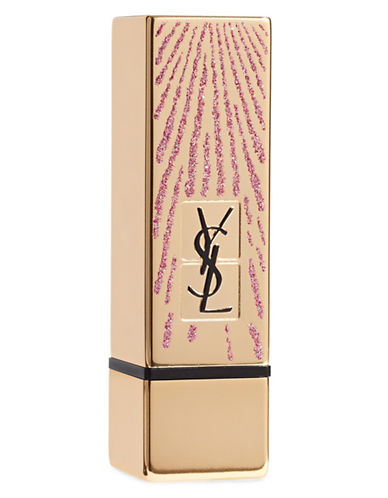 Yves Saint Laurent Rose Stiletto Rouge Pur Couture Lipstick-ROSE STILETTO-One Size