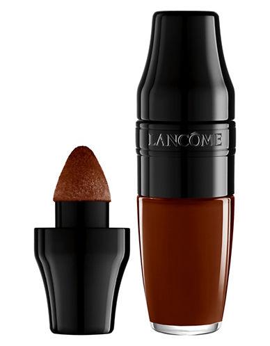 Lancôme Matte Shaker Liquid Lipstick-484-One Size
