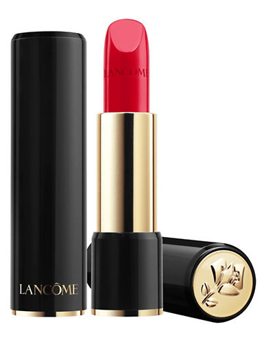 Lancôme Limited Edition L Absolu Rouge Lipstick-01-One Size