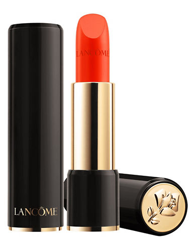 Lancôme Limited Edition L Absolu Rouge Lipstick-04-One Size