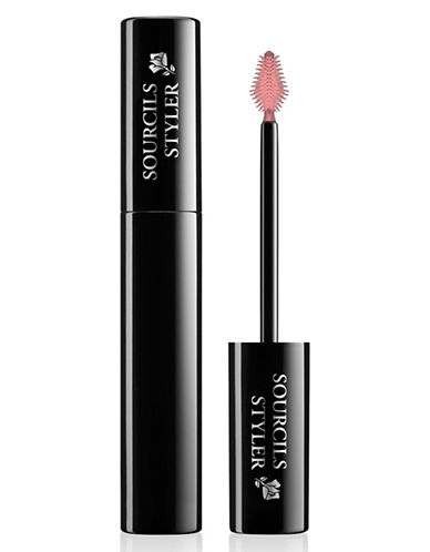 Lancôme Limited Edition Sourcils Brow Styler-NO COLOR-One Size