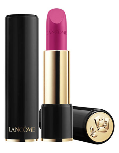 Lancôme Limited Edition L Absolu Rouge Lipstick-02-One Size