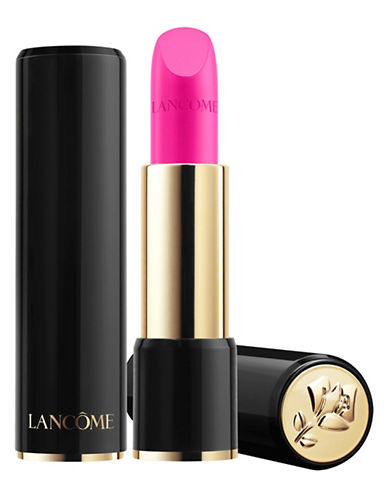 Lancôme Limited Edition L Absolu Rouge Lipstick-03-One Size