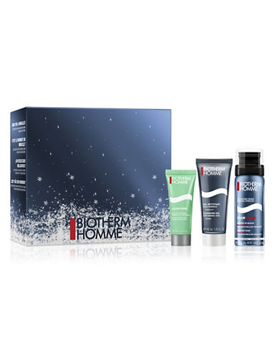 Biotherm Aquapower Start Kit Three-Piece Set-NO COLOUR-One Size