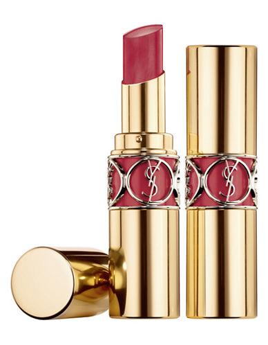 Yves Saint Laurent Rouge Volupté Shine Lipstick-FUCSHIA-One Size