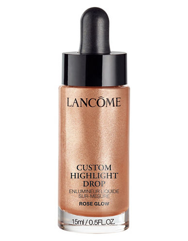 Lancôme Custom Highlight Drop-HIGHLIGHT-15 ml