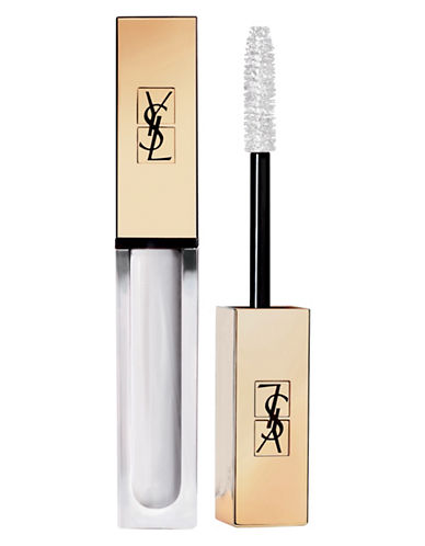 Yves Saint Laurent Vinyl Couture Mascara-WHITE-One Size