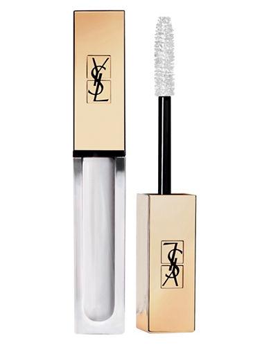 Yves Saint Laurent Vinyl Couture Mascara-WHITE-One Size