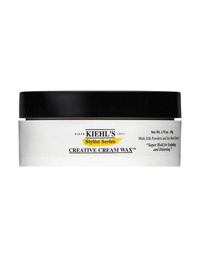 KiehlS Since 1851 Creative Cream Wax-NO COLOUR-50 ml