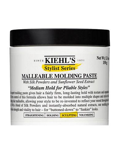 KiehlS Since 1851 Malleable Molding Paste-NO COLOUR-150 ml