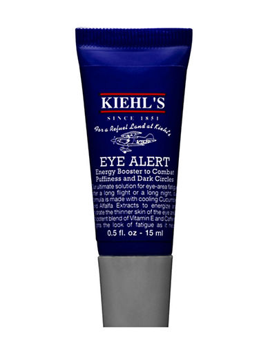 KiehlS Since 1851 Eye Alert-NO COLOUR-15 ml