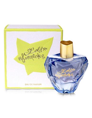 Lolita Lempicka Lolita Classic Eau de Parfum 50ml-0-50 ml