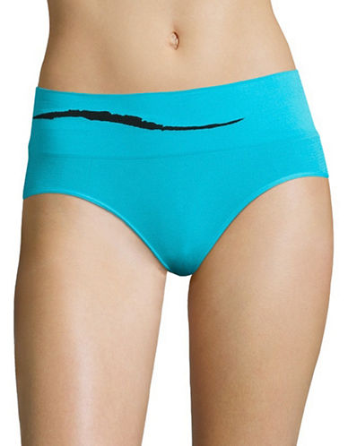 Jockey Sporties Wave Hipsters-TURQUOISE-7