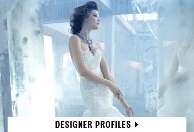 Designer Profiles