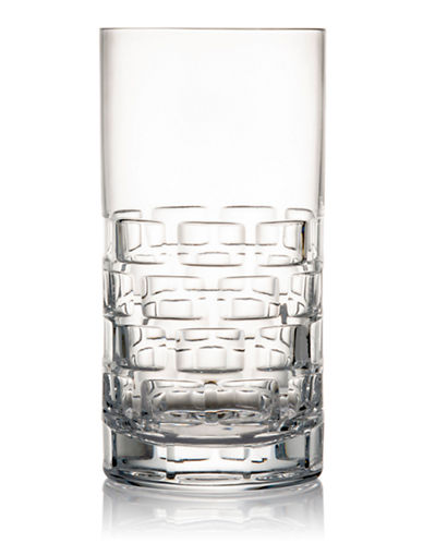 Rogaska Maison Highball-CLEAR-One Size