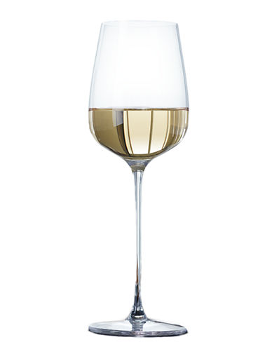 Spiegelau Willsberger White Wine Set of 4-CLEAR-One Size