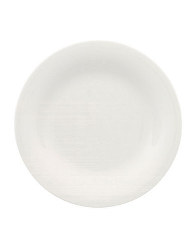 Villeroy & Boch New Cottage Basic Salad Plate-WHITE-One Size