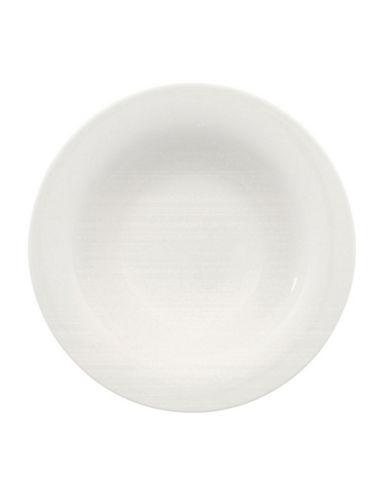 Villeroy & Boch New Cottage Basic Rim Soup-WHITE-One Size