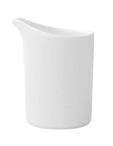 Villeroy & Boch Modern Grace Creamer-WHITE-One Size