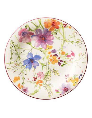 Villeroy & Boch Mariefleur Salad Plate-MULTI-COLOURED-One Size