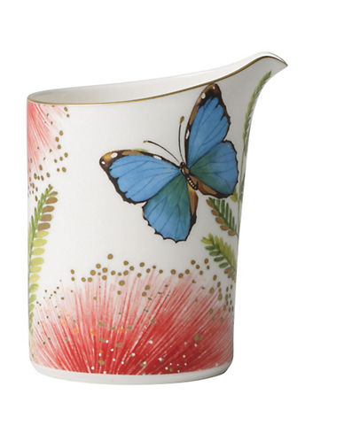 Villeroy & Boch Amazonia Creamer-MULTI-COLOURED-One Size