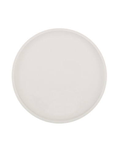 Villeroy & Boch Artesano Salad Plate-WHITE-One Size