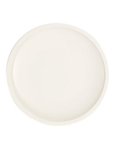 Villeroy & Boch Artesano Bread and Butter Plate-WHITE-6.25