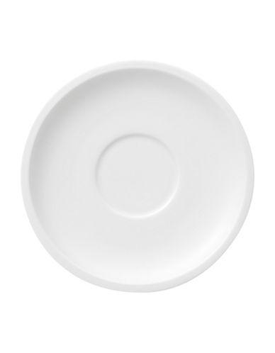 Villeroy & Boch Artesano Tea Saucer-WHITE-One Size
