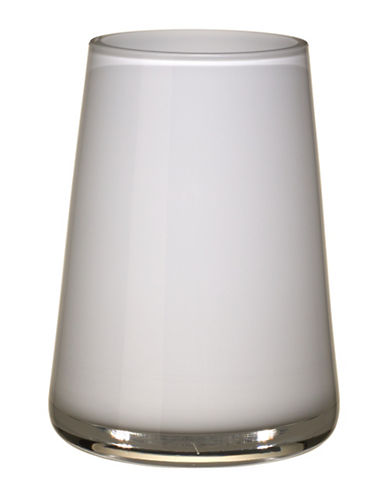 Villeroy & Boch Numa Mini Vase-BREEZE-One Size