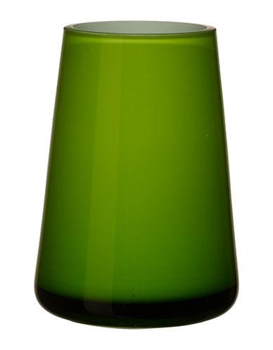 Villeroy & Boch Numa Mini Vase-LIME-One Size