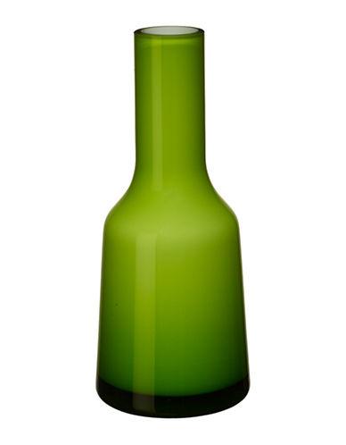 Villeroy & Boch Nek Mini Vase-LIME-One Size