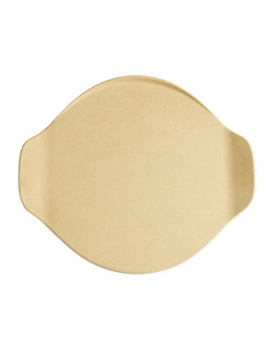 Villeroy & Boch Pizza Stone-WHITE-One Size