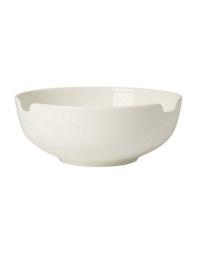 Villeroy & Boch Soup Passion Asia Bowl-WHITE-One Size