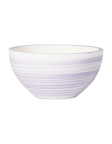 Villeroy & Boch Artesano Nature Swirl Porcelain Rice Bowl-BLUE-One Size