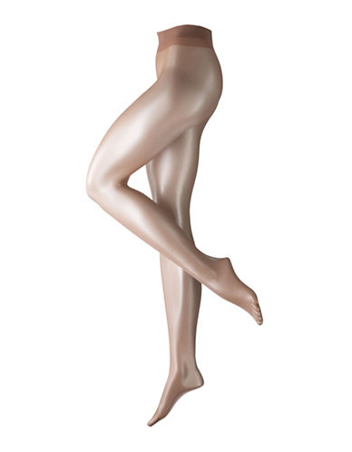 Falke Lunelle 8 Tights-BRASIL-Large