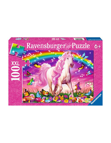 Ravensburger Horse Dream Puzzle-MULTI-One Size