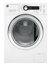 washing machine 24 inches wide