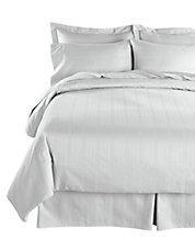 Reviews Of Distinctly Home  Thread Count Sheets