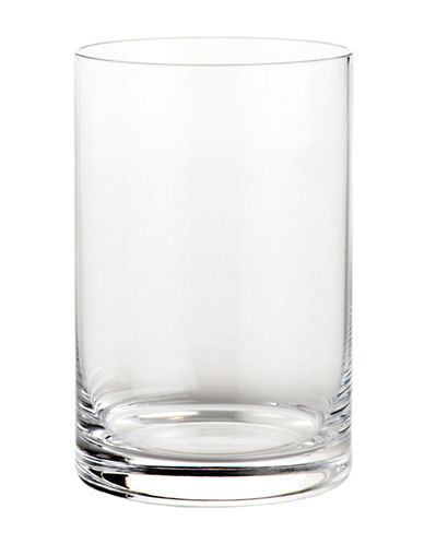 Glucksteinhome Modern Glass-CLEAR-One Size