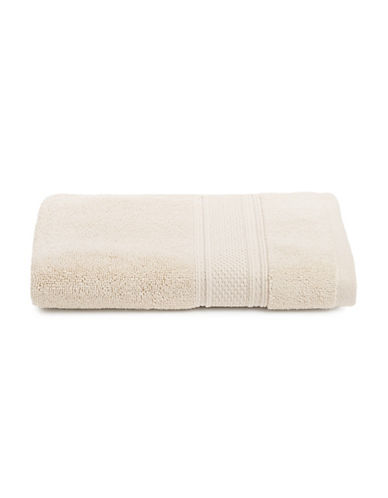 Distinctly Home Soft Luxury Cotton Hand Towel-CREAM-Hand Towel