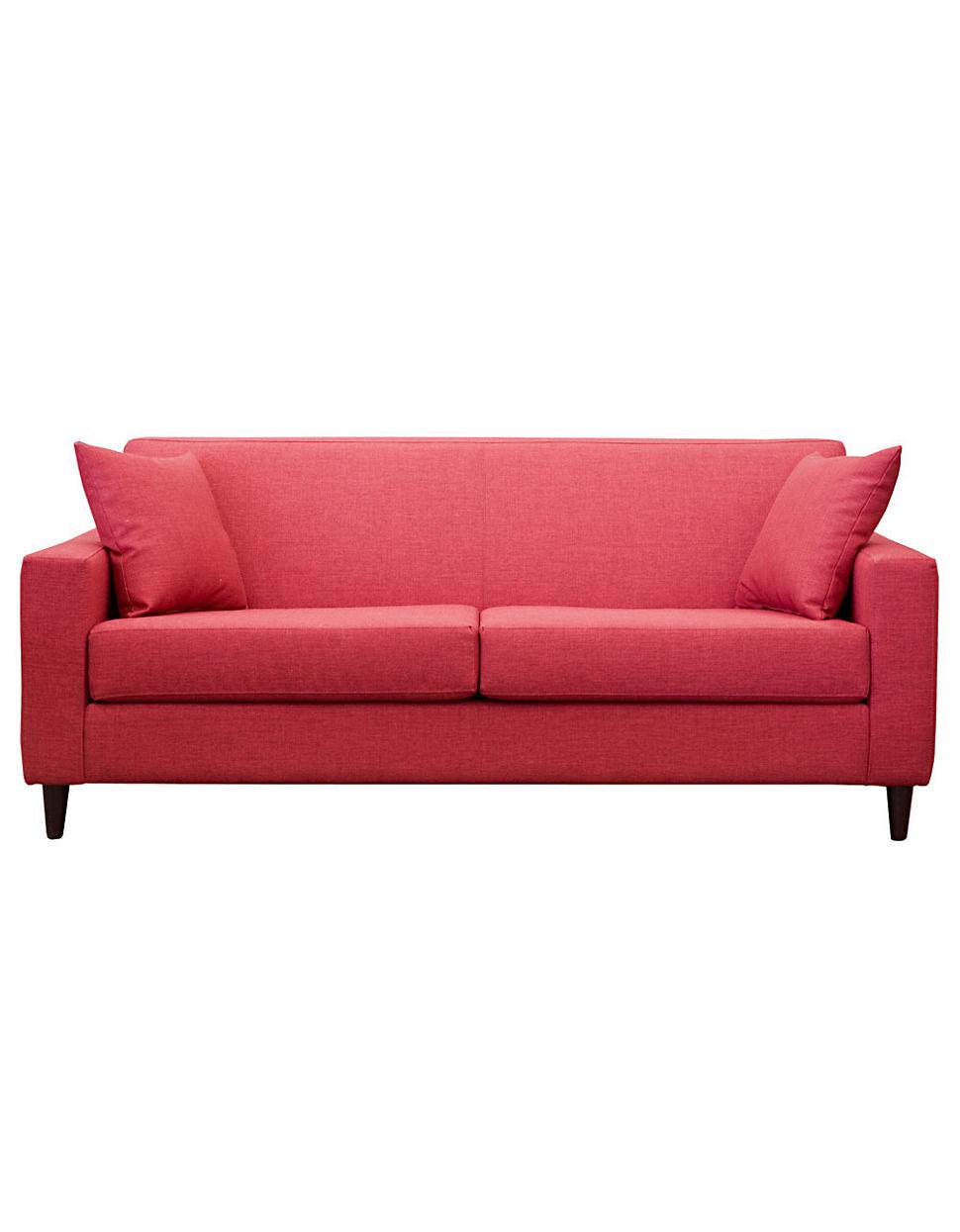 martini condo sofa  hudson's bay -